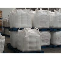 jumbo bag/pp woven bag for  Chemical powder Manufactures
