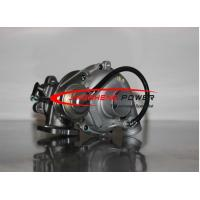 Automobile Turbo IHIRHF4H AS11 VA VB VC420057 4T-507 135756170 135756171 Shibaura Industrial Engine N844L Manufactures