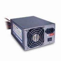8cm ATX Switching Power Supply Manufactures