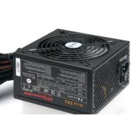 500W pc power supply with 80PLUS Manufactures