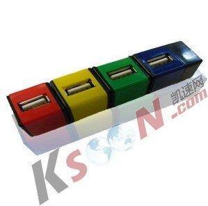 USB HUB Driver