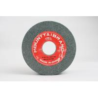 Grinding Wheels used for grinding  integral drill rod Manufactures