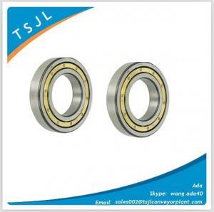 6316M/C3 bearing 80x170x39mm Manufactures