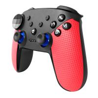 China Hot New Bluetooth wireless Gamepad controller Compatible with Nintendo Switch, P3,Windows PC and Android on sale