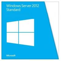 China Computer Windows 2012 Server Product Key , Standard R2 10CALs Key For Windows Server 2012 System on sale