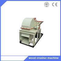 Buy cheap Model 1000 wood sawdust machine for making charcoal pellets from wholesalers
