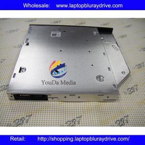 China 12.7 mm 100% brand new SATA DVD-RW burner optical drive TS-L633 on sale