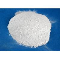 Industrial Grade Aluminium Hydroxide Powder Insoluble In Water Manufactures