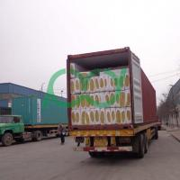 Mineral Wool Board for Export Manufactures