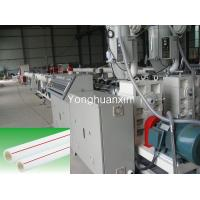 PEX pipe production line Manufactures
