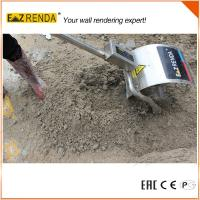Not Large Concrete Construction Equipment , Amazing Speed Mixer Concrete Tool Manufactures