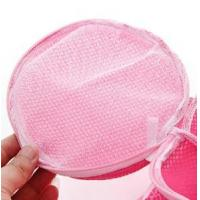 China mesh basket/mesh laundry bag/bra wash bags on sale