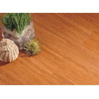 Carbonized Strand Woven Bamboo Flooring T&G (SWB7) A Grade Popular Item Manufactures