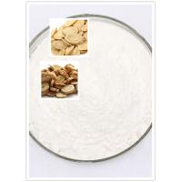 Astragalus Extract Pure Herbal Extracts Astragaloside IV 84687-43-4 Colorless Crystal Manufactures