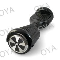 Quality Black Two Wheel Electric Balancing Scooter Off-road Drift Self Balance Scooter for sale