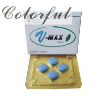 V-max 3000mg or 8000mg sex pill sex product herbal products,sex enhancement drug,sex capsule,sex tablet Manufactures