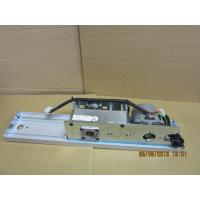 DC24V 100 W  Automatic Sliding Door Opener For Hotels / Banks / Airports Manufactures