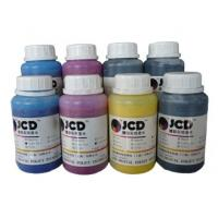 EXPORT High quality 500ML 8colors transfer ink Sublimation ink for cloth stone glass metal Manufactures