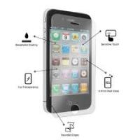 coloful electroplating tempered glass screen protector for cell phones Manufactures