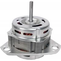 Washing Machine Wash Motor Parts with 4 Pole HK-068X Manufactures