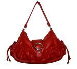 DW08111 handbag,lady's handbag,fashion handbag Manufactures
