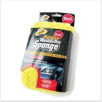 Cleaning Sponge 260639 Manufactures