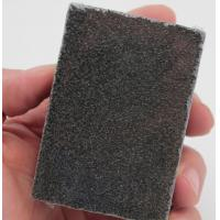 sweater stone, sweater shaver to  Catches and removes piling Manufactures