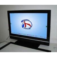 """52"""" All in One Touch TV&PC Manufactures"""