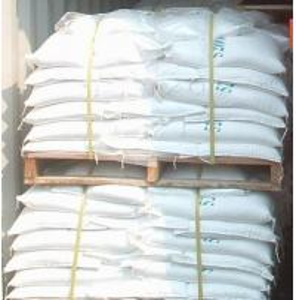 Oil & Gas Drilling Grade Barite Powder/barite powder from china factory/API standard Barite powder barium sulfate powder Manufactures