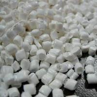 China LDPE pellets supplier on sale