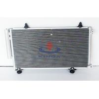 Small Auto air conditioning Condenser For VIOS'03  OEM 88450-0D030 Manufactures