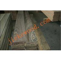 Wenge wood flooring Solid wood flooring hardwood flooring Manufactures