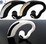 Mini Bluetooth V4.1 Sport Headset V18 Manufactures