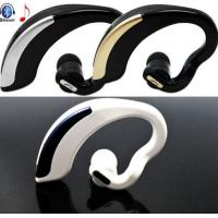 Mini Bluetooth V4.1 Sport Headset V18 Manufactures