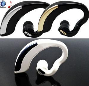 Buy cheap Mini Bluetooth V4.1 Sport Headset V18 from wholesalers