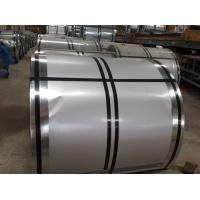 Buy cheap Metal 10MM Stainless Steel Sheet Polished from wholesalers
