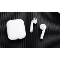 Mini Mobile Phone Accessories Cordless Bluetooth Headphones For Iphone Exs / Max / 8 / 7 Manufactures