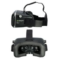 3d vr glasses Virtual Reality 3D VR Glasses VR 3d Glasses For Smartphone Universal high q Manufactures