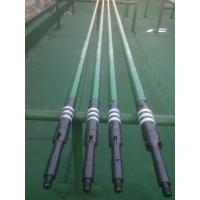 Quality API Rod Pump in oil producing wells for oil extraction for sale