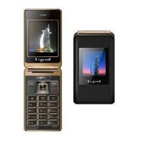 GSM Flip Mobile Phone F99 Manufactures