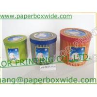 kraft paper gift boxes Manufactures