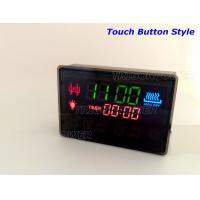 China Easy Install Oven Control Panel Digital Controller PCR01-006 For Electric Oven on sale
