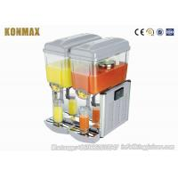 Commercial Frozen Drink Machine for sale