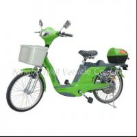 36V 300W Elcetric Scooter Manufactures