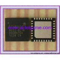Xbox360 slim network IC chip ATHEROS 8032-bl1a Manufactures