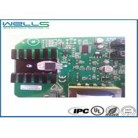 Turnkey pcb manufacturing prototype pcb assembly  and low volume pcb assembly Manufactures
