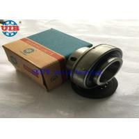High Speed Anti Friction Insert Agriculture Bearings Blue Gray Custom Sealed Manufactures