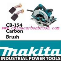 China Makita Carbon Brushes on sale