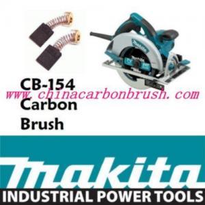 Makita Carbon Brushes Manufactures
