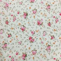 T/C Polyester Cotton Printing Fabric Manufactures